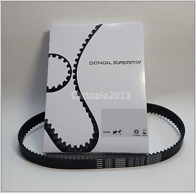 Genuine Hyundai 24312-3E100 Timing Belt Valve