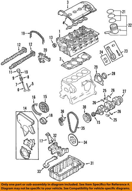 Audi 1 8 Engine Diagram - Coleman Thermostat Wiring Diagram for Wiring Diagram  Schematics | Audi Amb Engine Diagrams |  | Wiring Diagram Schematics