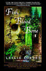 Fish, Blood and Bone by Leslie Forbes (Paperback / softback, 2002)