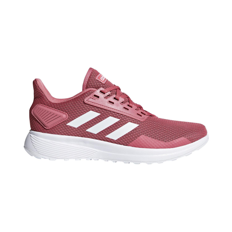 Adidas Duramo 9 DaSie Laufschuhe