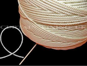 3mm-Replacement-Curtain-Track-Cord-Swish-Harrison-Drape