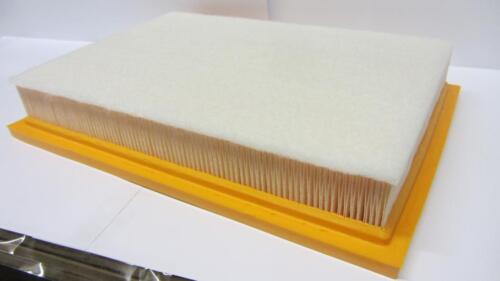 1.8 T 20V PETROL 10//97-03//10 Air Filter to Suit ALHAMBRA
