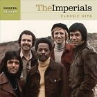 Classic Hits: Gospel Legacy Series by The Imperials (CD, Nov-2006, New Haven)