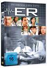 E.R. - Emergency Room - Staffel 7 (2013)
