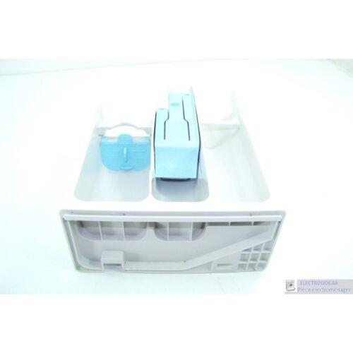 AS0016228 VEDETTE VLF7340 n°105 Tiroir boite à produit de lave linge
