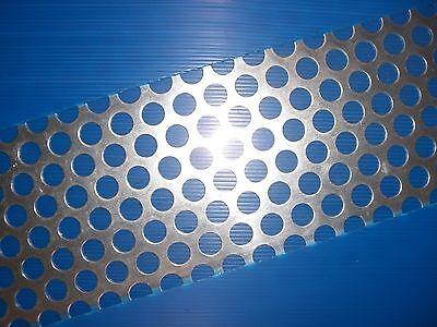 Nitinol Form Metall Speicher Draht Feuer Vorhersage Diamanten Magie Tric TG