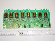 RDENC2592TPZF Inverter Philips 52PFL5704D/F7 52PFL7704D/F7 q978
