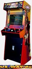 G-88 Classic Arcade Machine TV video maquinita stand dispositivo jamma 1940 Games