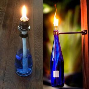 Fiber-Wicks-Oil-Glass-Lamp-Kerosene-Burner-Cotton-Wick-For-Home-Supplies-Candles