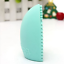 1pc-Silicone-Makeup-Cleaning-Egg-Brush-Cosmetic-Brush-Cleanser-Beauty-Maker-Tool thumbnail 15