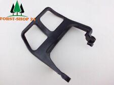 Vorderer Handschutz passend Stihl MS 660 MS660 066 Kettenbremse