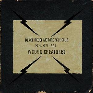 Black-Rebel-Motorcycle-Club-Wrong-Creatures-Limited-Edition-NEW-2-VINYL-LP
