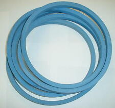 "John Deere Primary Deck Belt Fits LT155,LT160,LT166,LT170,LT180 42"" Deck M128733"