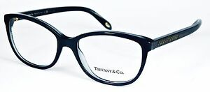 TIFFANY-amp-Co-Damen-Brillenfassung-TF2121-8189-52mm-tuerkis-250-35
