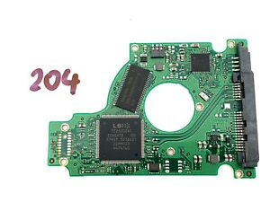 Pcb Segate 120gb St9120822as 9s1133-069 3.alc 100398689 Rev C 100459261 Laptops & Netbooks Computers/tablets & Networking