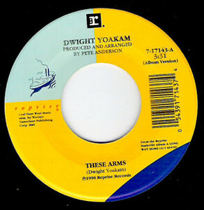 DWIGHT-YOAKAM-These-Arms-7-034