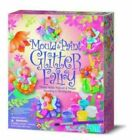 4M Mould and Paint Glitter Fairy Kit.