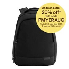 Crumpler Mantra Backpack