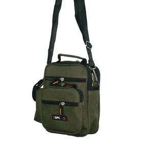 Gürteltasche Umhängetasche Taschengurt Bauchtasche Hüfttasche Freizeit Tasche