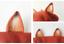 Lady-Sweet-Fox-Ear-Beret-Cap-Lolita-Vintage-Genuine-Barett-Wool-Warm-Painter-Hat thumbnail 8