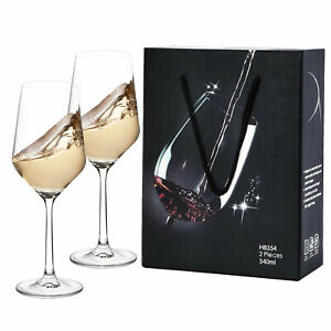 2PCS-Red-Wine-Glasses-Lead-Free-Cups-Elegant-Drinking-Glassware-White-Red-Wine