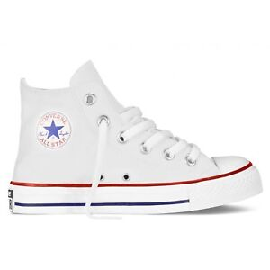 scarpe all star converse bambina