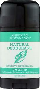 Deodorant-by-AMERICAN-PROVENANCE-2-65-oz-Sensitive-Skin-Unscented