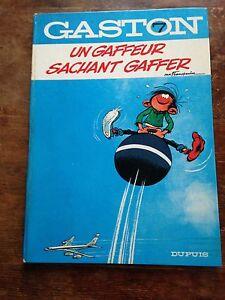 un-gaffeur-sachant-gaffer-1973-franquin-dupuis
