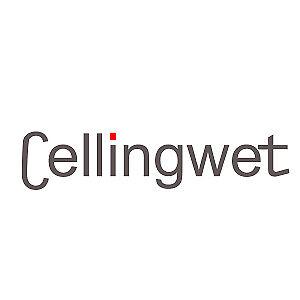 cellingwet