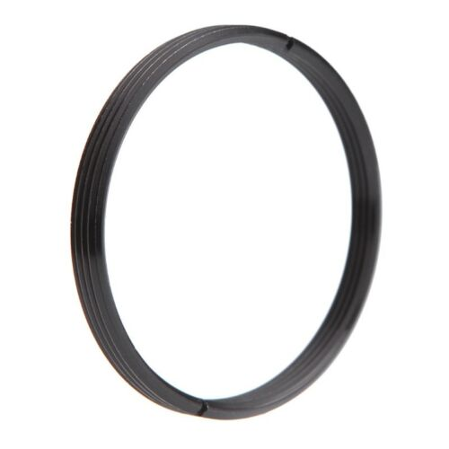 Mount Adapter Ring M39 to M42 Screw for Leica L39 LTM LSM Lens to Pentax M39-M42