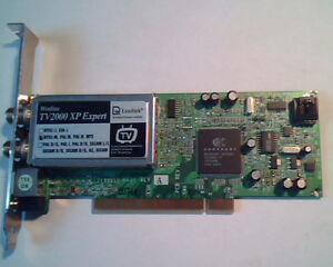LIGHTWAVE PCI TV CAPTURE CARD LW-PCITV-FM DRIVERS FOR WINDOWS 7