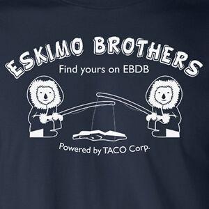Waffle Shirts For Men