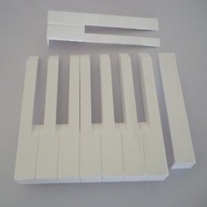 Piano-Keytops-w-fronts-For-replacing-worn-key-tops