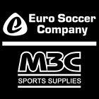 eurosoccercompanym3csports