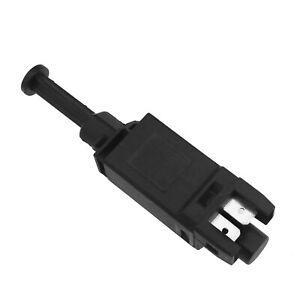 Brake-Light-Stop-Switch-For-VW-Skoda-Seat-Golf-191945515B-Vehicle-Parts