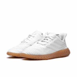 adidas Originals Sobakov Sneaker für Herren Beige