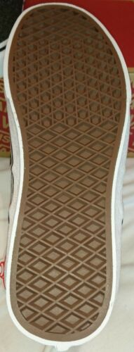Grigio Bnib Top 7 Winston Skate Vans Uk Scarpe Uomo da 5 H16 Scarpe 190285741580 Hi ginnastica Nero da wX7Fx8tqx