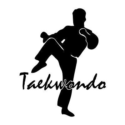 FPUYB Treppenaufkleber Selbstklebende Judo Silhouette Sport Karate Kampfsport Wettbewerb M/ädchen Junge Zimmer Poster Blume Wandkunst 50x85cm