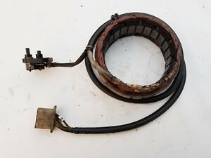 Stator-Alternateur-HONDA-CB900-CB-900-BOL-DOR-D-039-OR