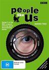 People Like Us : Series 2 (DVD, 2012)