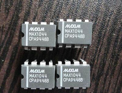 5PCS LM380N-8 LM380N DIP-8PIN IC J91