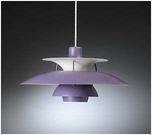 pendel ph 5 lilla k b og salg af nyt og brugt. Black Bedroom Furniture Sets. Home Design Ideas