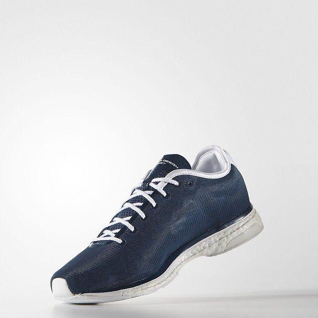 nouvelle adidas chaussures chaussures adidas nouvelle porsche design endurance af4407 p5000 450b6c