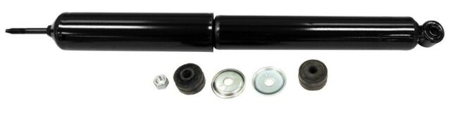 Shock Absorber-OESpectrum Light Truck Rear Monroe 37238 fits 00-06 Toyota Tundra
