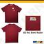 Carhartt-Men-039-s-Force-Cotton-Delmont-Short-Sleeve-T-Shirt-Relaxed-Fit-FastDry thumbnail 8
