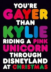 You-039-re-gayer-than-Kylie-funny-fridge-magnet-dm