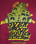 Jah-army-Overproof-Sound-T-Shirt-Size-S thumbnail 4