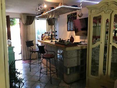Casa en Venta en Bosques del Lago, Cuautitlán Izcalli Estado de México