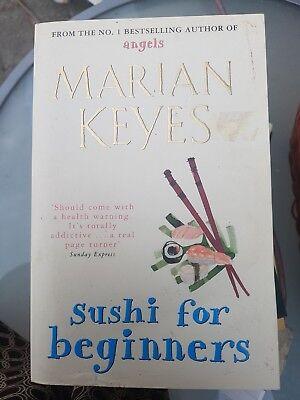 erotik for kvinder sushi haslev