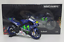 MINICHAMPS-VALENTINO-ROSSI-1-12-YAMAHA-MOVISTAR-MOTOGP-WINTER-TEST-SEPANG-2016